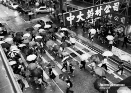 HK_00008